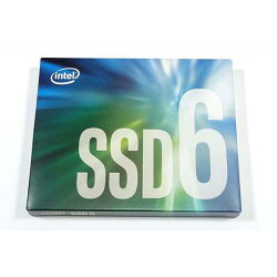 Intel SSD 660p Series SSDPEKNW512G8XT(M.2 2280 512GB)