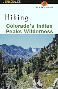 Hiking_Colorado's_Indian_Peaks