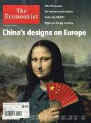 The Economist 2018年 10/12号 [雑誌]