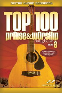 Top_100_Praise_&_Worship_Songb