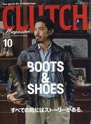 CLUTCH Magazine (クラッチマガジン) 2018年 10月号 [雑誌]