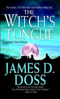 The_Witch's_Tongue