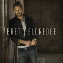 【輸入盤】Brett Eldredge