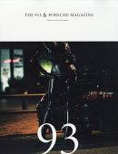 THE 911 & PORSCHE MAGAZINE (ザ 911 ポルシェ マガジン) 2018年 10月号 [雑誌]