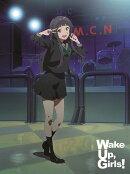 Wake Up,Girls! 6【Blu-ray】