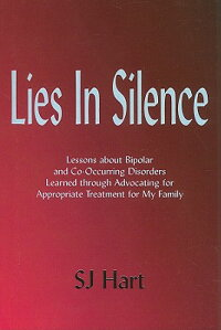 Lies_in_Silence:_Lessons_about