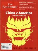 The Economist 2018年 10/26号 [雑誌]