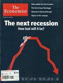 The Economist 2018年 10/19号 [雑誌]