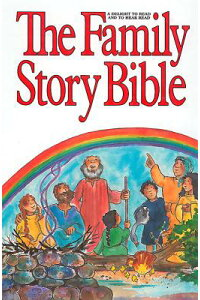 The_Family_Story_Bible