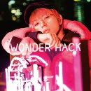 WONDER HACK (CD+スマプラ)