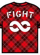 FIGHT(初回限定盤B CD+DVD)