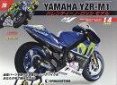 週刊 YAMAHA YZR-1 バレンティーノ・ロッシ モデル 2019年 10/1号 [雑誌]