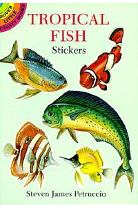Tropical_Fish_Stickers