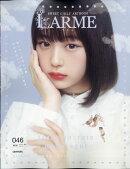 LARME(ラルム) 2020年 11月号 [雑誌]