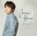 【予約】Prologue〜恋を呼ぶ唄〜 (初回限定盤A CD+DVD)