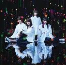 アンビバレント (初回仕様限定盤 Type-D CD+DVD)