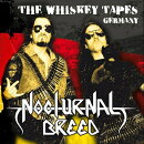 【輸入盤】Whiskey Tapes Germany (Digi)