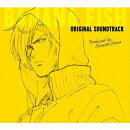 「BANANA FISH」Original Soundtrack
