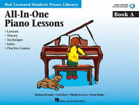 All-In-One_Piano_Lessons,_Book