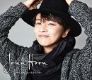 【予約】Prologue〜恋を呼ぶ唄〜 (初回限定盤B CD+ブックレット)