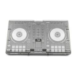 Decksaver PIONEER DJ DDJ-RR / DDJ-SR2用 耐衝撃カバー