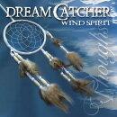 Wind Spirit Dreamcatcher