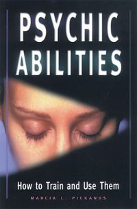 Psychic_Abilities:_How_to_Trai