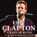 【輸入盤】Kind Of Blues (2CD)