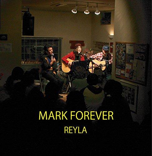 MARK FOREVER [ レイラ ]