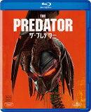 ザ・プレデター【Blu-ray】