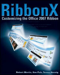 RibbonX:_Customizing_the_Offic