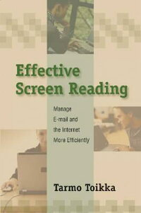 Effective_Screen_Reading