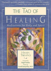 The_Tao_of_Healing:_Meditation