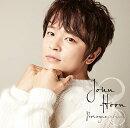【予約】Prologue〜恋を呼ぶ唄〜 (通常盤 CD+トレカ)