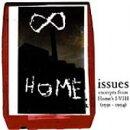 【輸入盤】Issues Excerpts From Homes 1-8