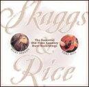 【輸入盤】Skaggs & Rice