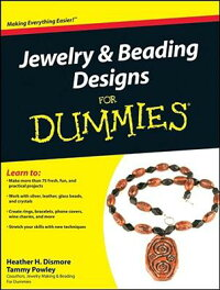 Jewelry_&_Beading_Designs_for