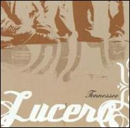 Tennessee[Lucero(Rock)]