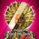 【輸入盤】Best Of Cool Million