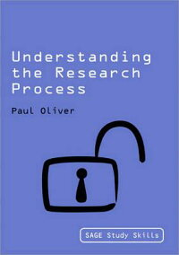 Understanding_the_Research_Pro