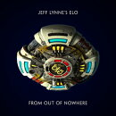 【輸入盤】From Out Of Nowhere (Deluxe)