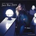 寺島靖国プレゼンツ Jazz Bar 2019 [ (V.A.) ]