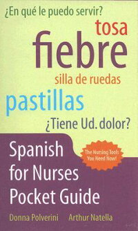 Spanish_Pocket_Guide_for_Nurse