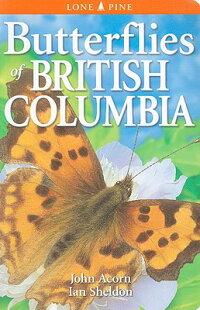 Butterflies_of_British_Columbi