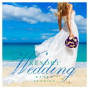 Resort Wedding Style 〜seaside〜
