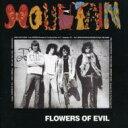 【輸入盤】Flowers Of Evil [ Mountain ]