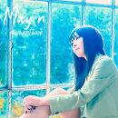 momentbook (CD+Blu-ray)