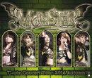 ℃-uteコンサートツアー2014秋 〜モンスター〜【Blu-ray】
