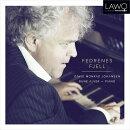 【輸入盤】Fedrenes Fjell-piano Works: Rune Alver (Hyb)