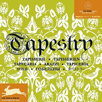 Tapestry_With_CDROM